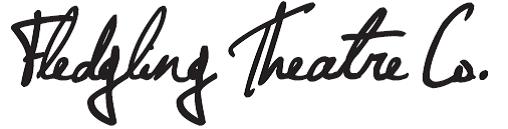 Fledgling Theatre Company