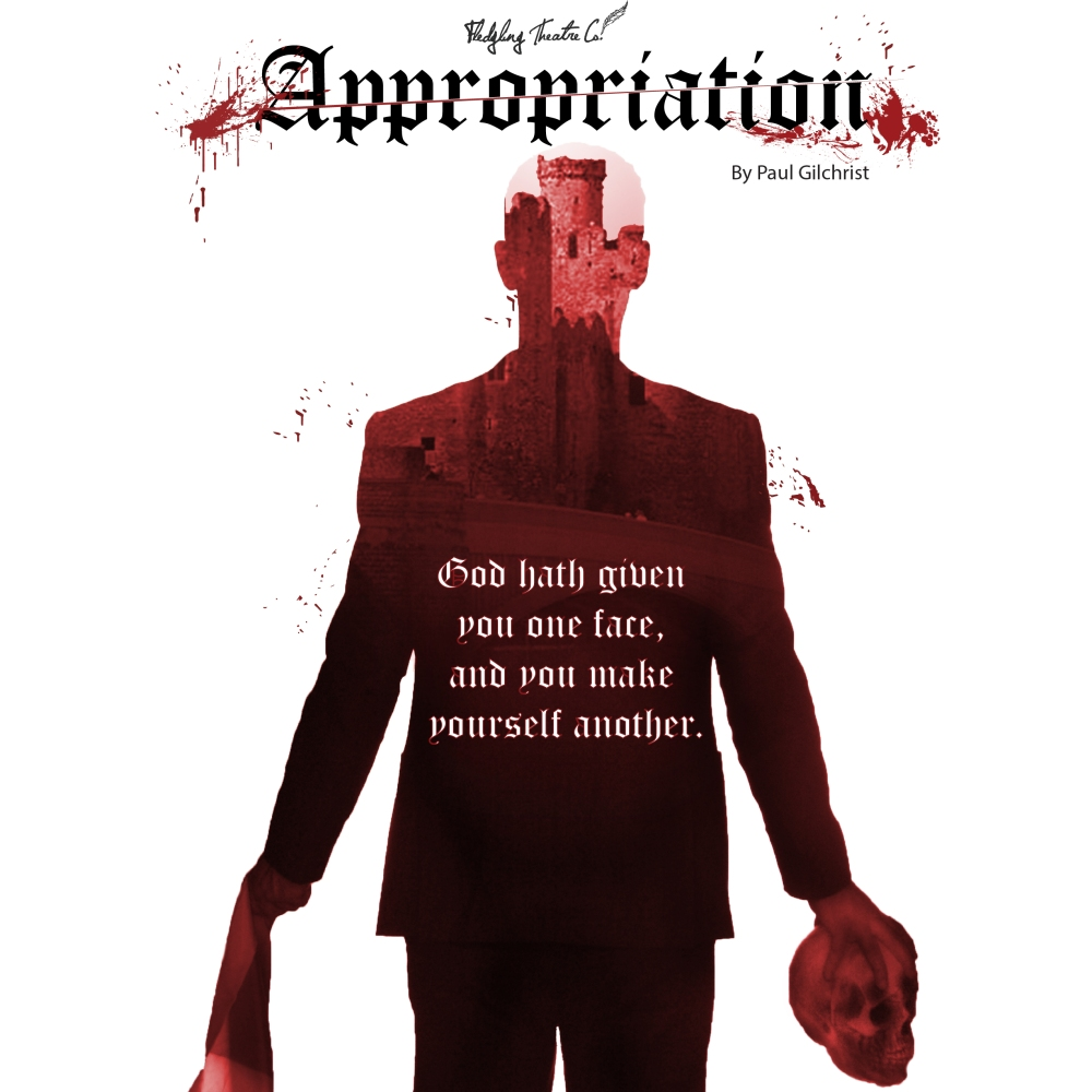 FTC-AppropriationInsta